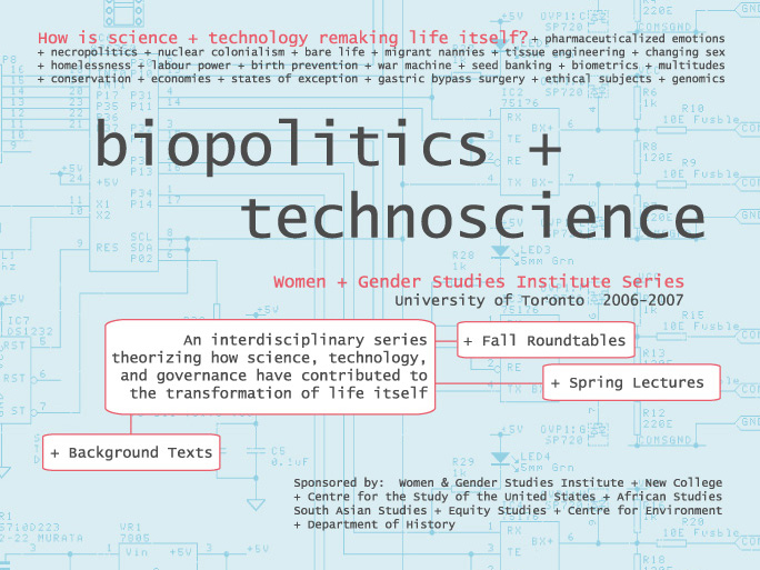 biopolitics_index