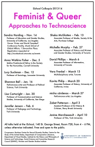 iSchool Colloquia Poster (1)