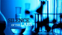 silence of the labs