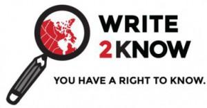 write2know-final-logo