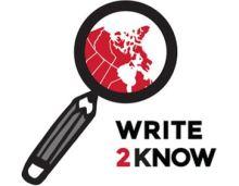 write2knowsquare