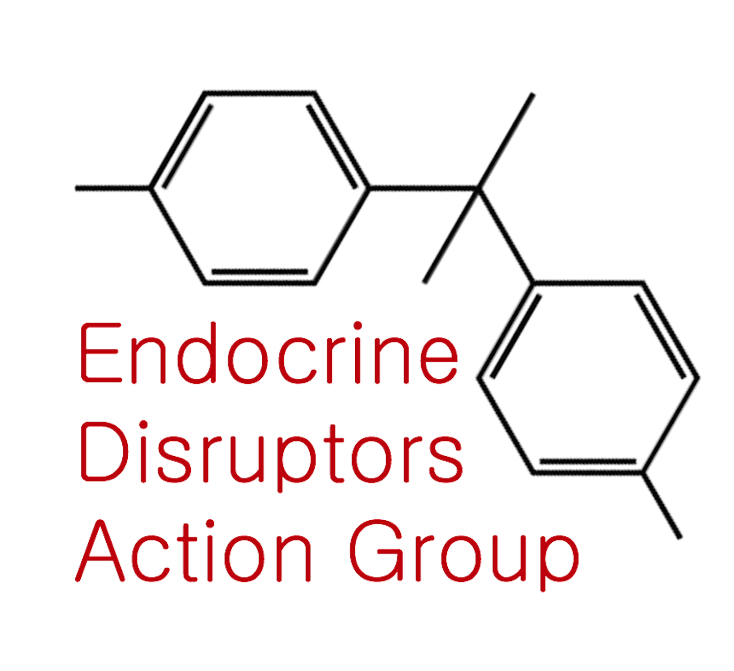 Endocrine Disruptors Action Group Technoscience Research Unit