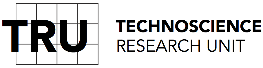 Technoscience Research Unit